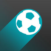 Forza Football -最全即时足球比分直播软件 3.10.2