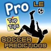 足球预测市盈率LE 1.2