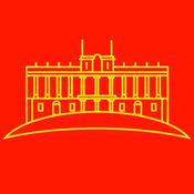 马德里王宫 1.2