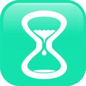 时光屋-与朋友们分享时光 2.3.4