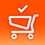 Shoppinglist/购物清单 3.9