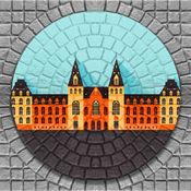 阿姆斯特丹国家博物馆 1.0.10