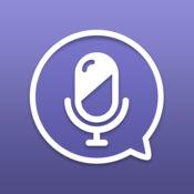 发音和文本翻译器 2.6