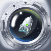 银河克拉施RPG游戏 - 宇宙指挥官摧毁一切敌人 1