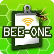 Web版電子カルテ Bee-One 1.0.5