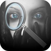 密室逃脱:逃出神秘卧室 - 史上最难的游戏 1.1