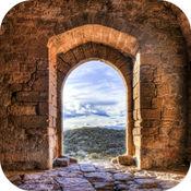 密室逃脱-失落的古代遗迹 2