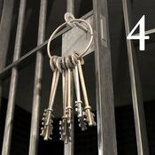 真人越狱密室逃脱4 : 逃出FBI秘密基地  1