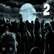 密室 - 僵尸之城2 7