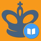 国际象棋组合手册 1.0.4