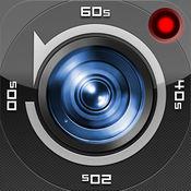 时光录像机 Lite 2.0.0