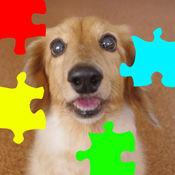狗狗拼图 1.3.2