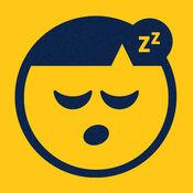 闹钟 - Sleepnot...