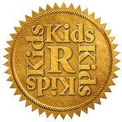 TransparentSchool-Kids 'R' Kids凯斯国际幼儿园在线视