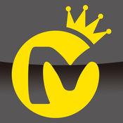 Master达人-北上广最活跃的兴趣达人集聚地 3.1.8