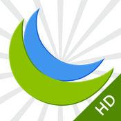 UU电话_HD版 2.2.8