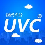 UVC会议终端 1.1