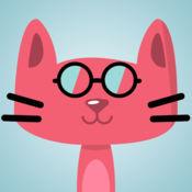 Cat Vision - 猫的眼睛