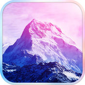 滤镜相机 - 雪山特效 & 天空滤镜 2.3.1