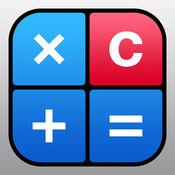 Calculator HD Pro Free  3.1.2