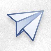 PROGNOZ平台移动应用程序