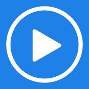 老司机播放器 - 老司机看片专用播放器 1.2