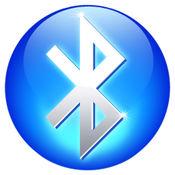 Bluetooth 蓝牙3D  1.1
