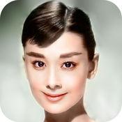 我的明星相机 - 全民天天脸优换脸美妆世界 2.2