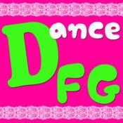 【楽天市場】ベリーダンス衣装通販ギャラリー 2.0.0
