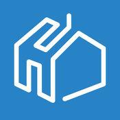 Homes - 新社区生活服务平台 2.0.4