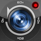 时光录像机
