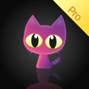 猫咪百科 Pro – 世界猫咪种类大全 1.0.1