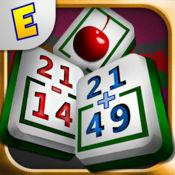 Mahjong Math (麻将数学) 1.0.4