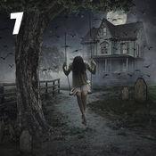 密室逃脱游戏 - 世界上最恐怖的鬼屋7 5