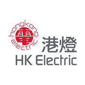 HK Electric Low Carbon App 港燈低碳App 3.7