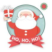 HoHoHo! 圣诞节快乐 & 新年快乐  1