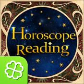 Horoscope Reading ホロスコープで毎日占う運勢 1.1