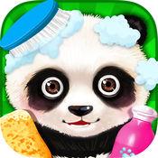 动物园沙龙:儿童经典游戏 1.4