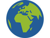 非洲两个贴纸包 1.0.2