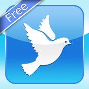 推特信息 免费...