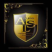 ALESS (株)エーエスジャパンドレスアップ&カスタム専門 1.0.