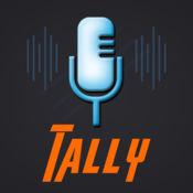 Tally通话 1.0.9