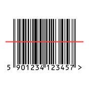 Webバーコード価格比較 1.2.1