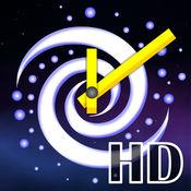 萨根天文历法 - 宇宙演化的3D高清 1.0.1