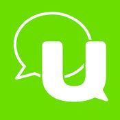 U 通讯App - 相...