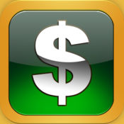 金版管家 - 个人理财 2.6