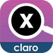 Claro MagX - 照片縮放和放大鏡