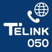 TELINK(テリンク) 050 格安 国際?国内電話  1.0.8