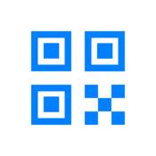 QR Tools-二维码扫码与制作