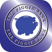 Piggiebank 豬寶盒 3.6